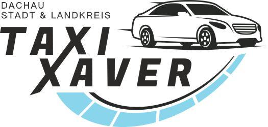 Taxi Dachau | Taxi Xaver Dachau