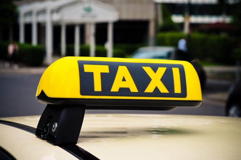 Taxi Xaver Taxi Dachau Karlsfeld Dachauer Hinterland Dachauer Landkreis